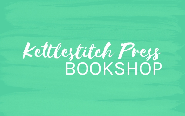 Kettlestitch Press Bookshop